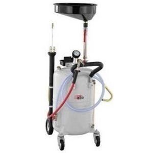 Установка для слива и откачки масла HPMM 647065