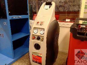 Компрессор пневматический MATRIX 58012