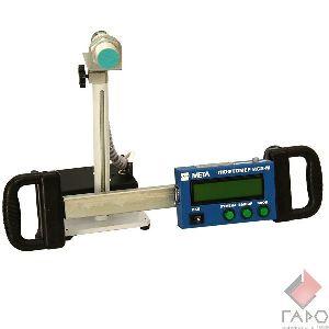 Люфтомер рулевого управления электронный ИСЛ-М (Мета)