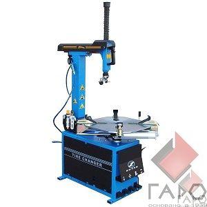 Шиномонтажный станок (стенд) автоматический Zuver XTC990A